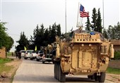 Some 300 Daesh Militants' Relatives Evacuated from Syria by US Military: Report