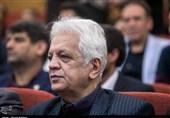 حاجرضایی: فدراسیون باید برای مهدویکیا در تیم المپیک آلترناتیو داشته باشد/ نباید زمان را از دست داد