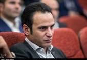 آرش برهانی: کیروش از تیم ملی برود دوباره پسرفت میکنیم/ وضعیت استقلال نگرانکننده است
