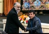 فدراسیون فوتبال: انتخاب نبی به عنوان سرپرست دبیرکلی با موافقت هیئت رئیسه انجام شد
