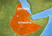 Rockets 'Fired from Ethiopia's Tigray Region' Hit Eritrea Capital