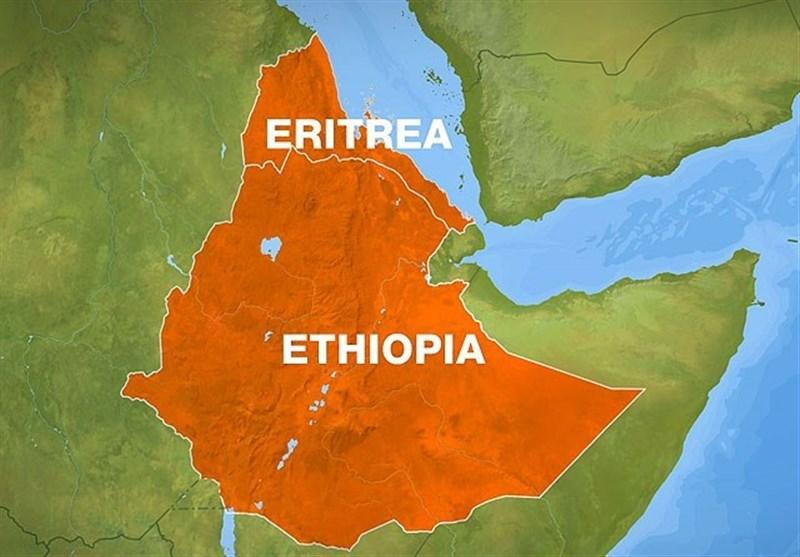"""إریتریا تعیّن سفیرا لها فی """" أدیس أبابا"""""""