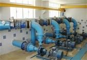 بوشهر| هزینه نوسازی شبکه آبرسانی باید از اعتبارت دولتی تامین شود