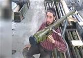 تحرکات خزنده گروههای تروریستی در شمال سوریه؛ آماده شدن برای حمله به حماه و لاذقیه