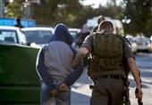 تحولات فلسطین|فراخوان برای حمایت از مسجدالاقصی/تشدید فشارهای اشغالگران علیه نوار غزه