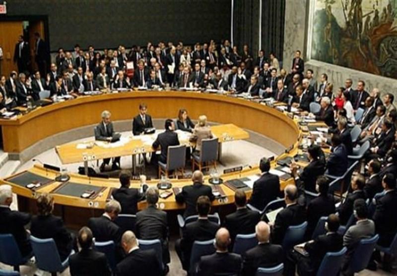 """روسیا تطلب عقد جلسة طارئة لمجلس الأمن حول نتائج """"قمة طهران"""""""