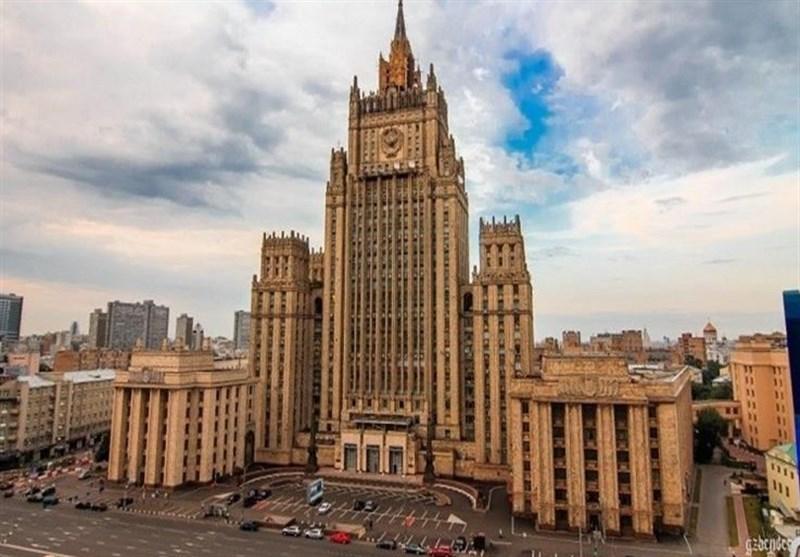 موسکو:سنرد على أمریکا بشکل فوری فی حال نشرها صواریخ نوویة أو غیرها