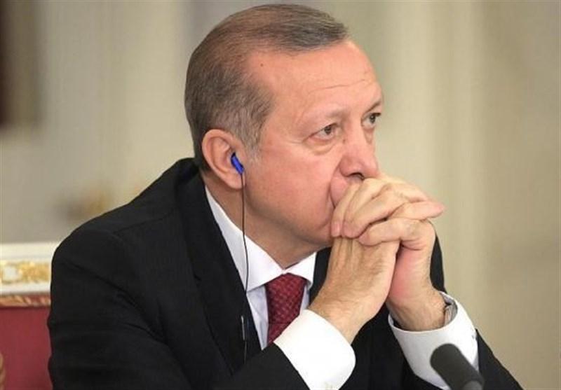 یادداشت تسنیم|چرا اردوغان بر آتشبس در ادلب اصرار میکند؟