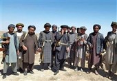 درگیری فرمانده وابسته به «حکمتیار» با یک مقام محلی در شمال شرق افغانستان