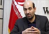 اصفهان| انتخاب فرد مسن برای مدیرکلی ورزش و جوانان استان برخلاف شعارهای دولت است