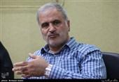 """ناگفتههایی از جنایت بعثیها در """"تنگه ابوقریب""""/شهدای دستبستهای که در گورهای دسته جمعی دفن شدند"""