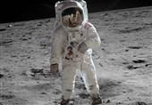 شرایط استخدام فضانورد توسط ناسا اعلام شد