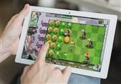13 بازی اندرویدی در حوزه زیستفناوری تولید شد