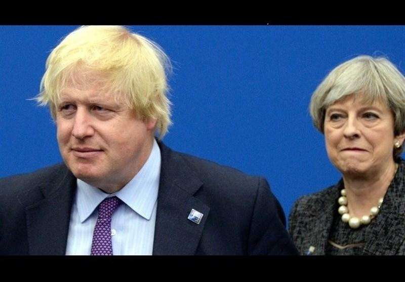 مغرب میں اسلام ہراسی؛ برطانوی وزیراعظم کی ہمدردی یا منافقانہ پالیسی ؟