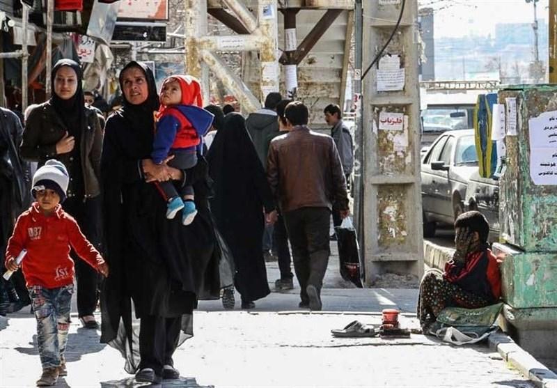 شناسنامه مخصوص برای 273 کودک کار در اردبیل صادر شد