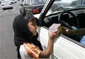 جزئیات فعالیت کودکان کار/ نیم میلیون کودکان کار در کشور است