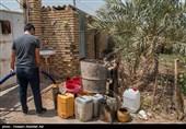 نیاز 1100 میلیاردتومانی برای تکمیل مجتمعهای آبرسانی روستایی در گلستان/مردم 77 روستا آب ندارند