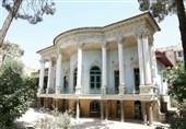 وزیر ارتباطات دستور احیای خانه تاریخی مستوفیالممالک را صادر کرد
