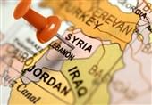 دمشق تطالب بتحریر الأموال السوریة المجمدة فی الخارج