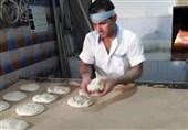 شرکت بازرگانی دولتی ایران: هرگونه افزایش قیمت نان قبل از تصویب در دولت ممنوع است