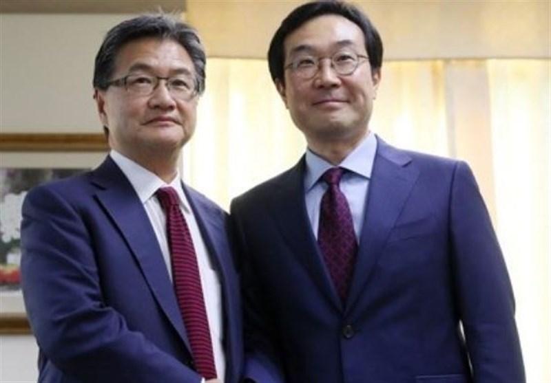 مقام کره جنوبی: آمریکا آماده دور بعدی مذاکرات با کره شمالی است
