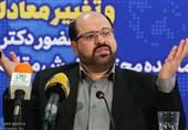 یادداشت اختصاصی خالد القدومی، نماینده حماس در تهران: «عقلانیت مقاومت»
