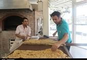 خبر خوش دولت برای نانواها/ امتیازات جدید در راه است
