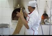 قیمت جدید نان روی میز سازمان حمایت