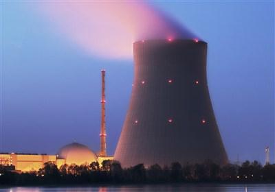 روزهای بی برقی و جای خالی برق هستهای