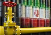 آکسفورد: هند و چین نفت ایران را تحریم نمیکنند