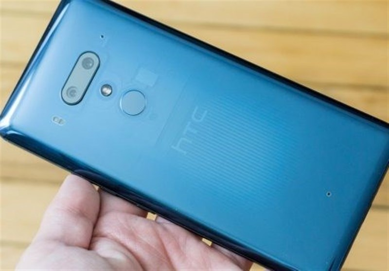 HTC Experiencing Huge Drop after Launch of Latest Flagship