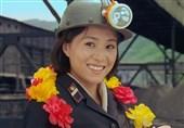 گامبهگام به سمت صلح؛ از حضور فیلمهای کره شمالی در فستیوال سئول تا لغو رزمایش اولچی