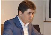 فعال سیاسی تاجیک در گفتوگو با تسنیم: پولهای بابک زنجانی و دلارهای عربستان عامل اصلی سردی روابط ایران و تاجیکستان است