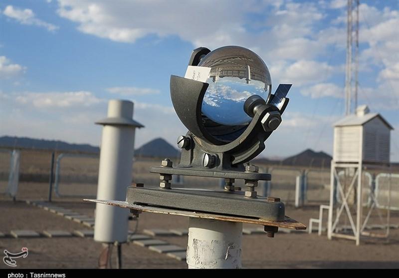 زاهدان| سازمان هواشناسی برای توسعه نیازمند حمایت مجلس شورای اسلامی است