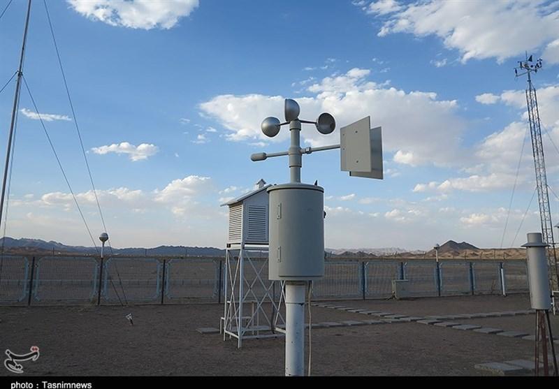 نفوذ سامانه بارشی جدید به استان زنجان/ پیشبینی رگبار باران و وزش باد شدید در 2 روز آینده