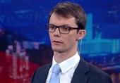 """أنتیکوف لـ"""" تسنیم"""": هناک تعاون عمیق وتفاهم جید بین روسیا وإیران"""