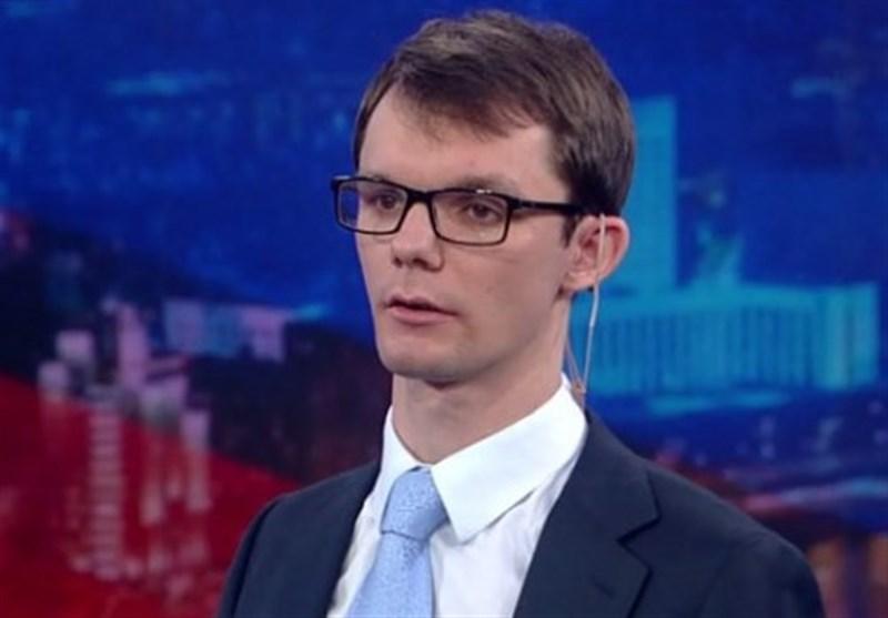 "أونتیکوف لـ""تسنیم"": نحتاج إلى تنسیق عمیق بین روسیا والصین والاتحاد الاوروبی لدعم إیران"