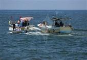 رژیم صهیونیستی کشتی آزادی 2 را توقیف کرد