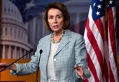 US Lawmakers Will Set Up Commission to Probe Jan. 6 Attack on Capitol: Pelosi