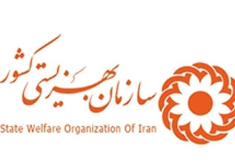 90 درصد خدمات بهزیستی خراسان جنوبی از طریق بخش غیردولتی انجام میشود
