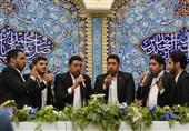 نتایج مرحله مقدماتی مسابقات همسرایی و همخوانی قرآن کریم اعلام شد