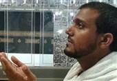آغاز نشست توجیهی، آموزشی «کاروان قرآنی نور» اعزامی به حج تمتع 97