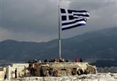 Greece: Strike Closes Acropolis, Main Museums
