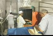 4 پیشنهاد اساسی به دولت برای حل مشکل نانواها بدون گرانی نان