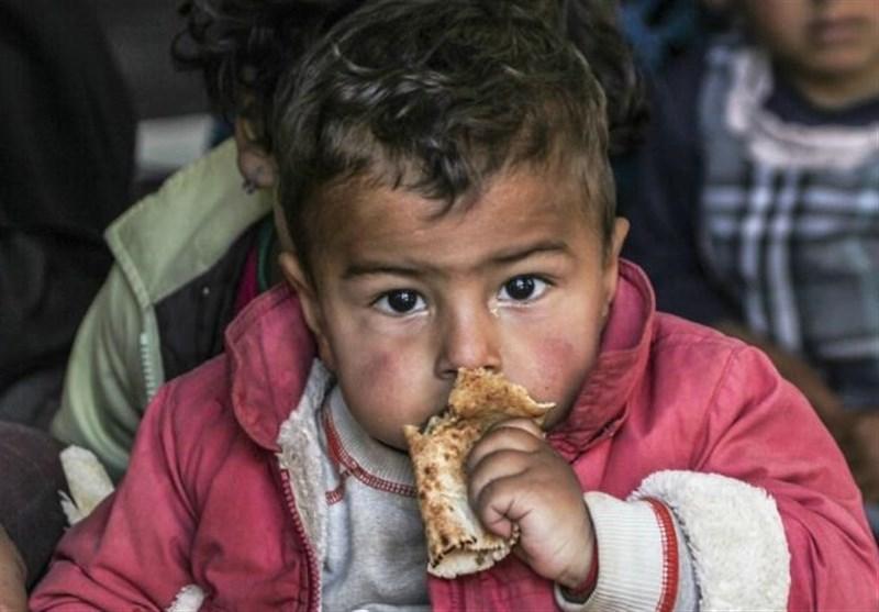 پرونده خواندنی «جنگ جهانی غذا» در خبرگزاری تسنیم کلید خورد/ در این پرونده چه میخوانیم؟