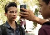 فیلم سینمایی «ضربه فنی» غلامرضا رمضانی کلید خورد
