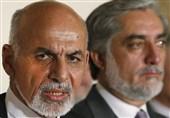دولت افغانستان حمله تروریستی اهواز را محکوم کرد