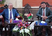 رایزنی ازبکستان با دفتر طالبان در قطر برای میزبانی از نشست صلح افغانستان