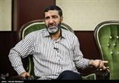حسین یکتا: هدیه رهبری وظیفهام را دو چندان کرد
