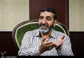 """حسین یکتا: """"گروههای جهادی"""" باید حرفهای و تخصصی شوند"""